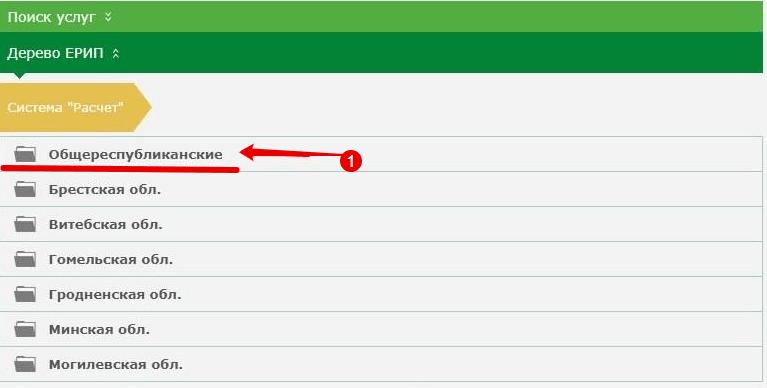 Осуществляйте платежи и другие операции с использованием платежных карточек ОАО «АСБ Беларусбанк».
