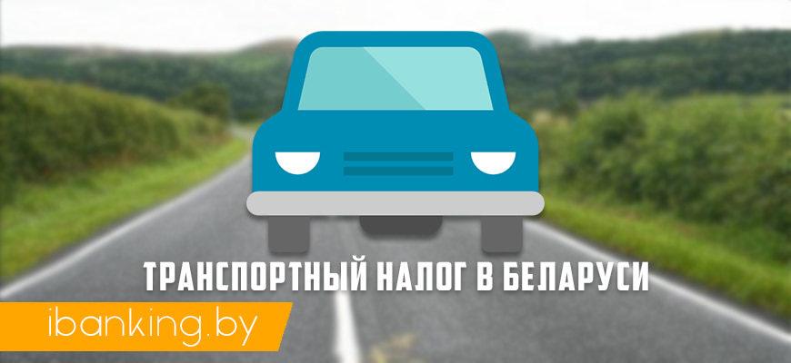 гет такси официальный сайт служба поддержки телефон